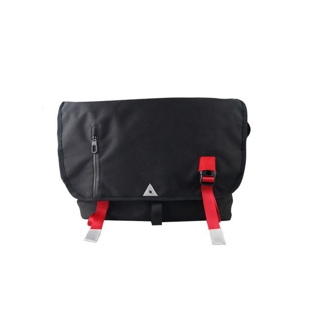 Sporty Messenger Styling Bag RU81049