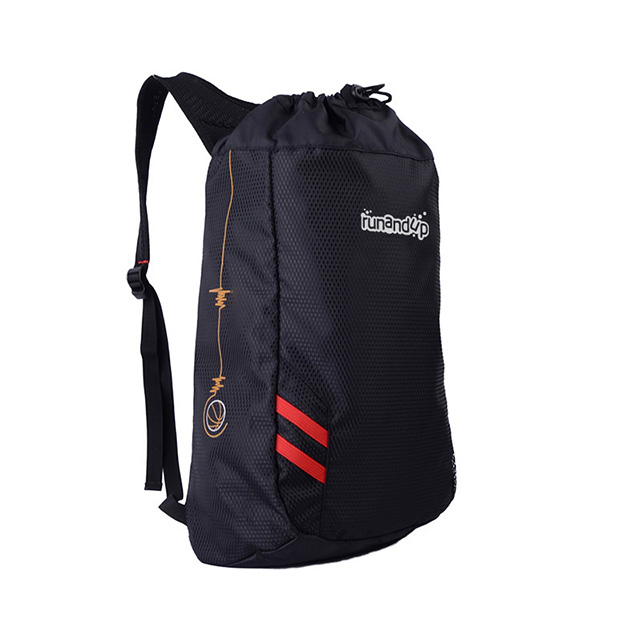Outdoor Sport Bags Backpack Basketball RU81064