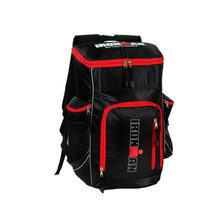 SC160415 Extra Large Ironman Triathlon Backpacks