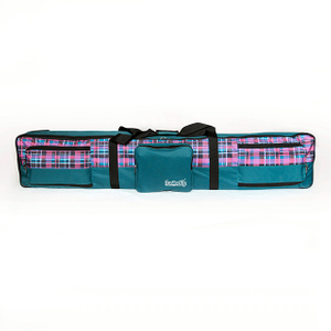 RU81089 Gym Bags for Women/Men Skiing Sports Bags Snowboard Bags