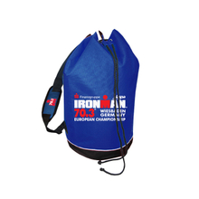 BSP11610-A Large Triathlon Hiking Backpack