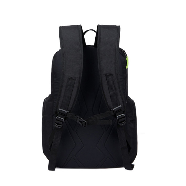 RU81093 Mens Triathlon Transition Backpack Bags