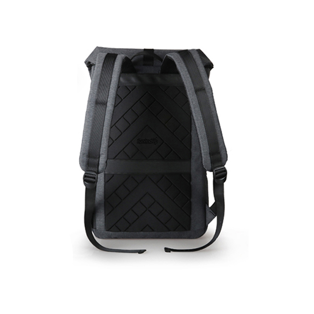 RU81044 Mens Hot Urban Backpacks 16 Inch Laptop Bags for Boys Big Capacity Outdoor Leisure Bag Military Backpacks Fashionable Travel Backpacks for Sale