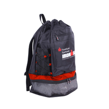 BSP11609 Large Triathlon Hiking Backpacks