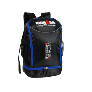 DSC00057S-A Athletic Sports Big Backpack With Compartments