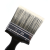Ceiling Paint Brush