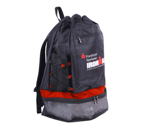 BSP11609-F Large Triathlon Hiking Backpack