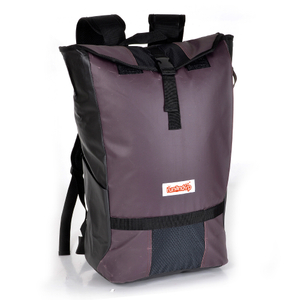 New Arrival High Quality Waterproof Backpack Laptop Backpack
