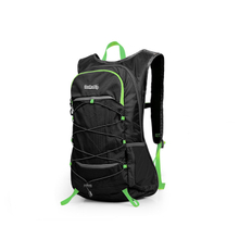 RU81070 Waterproof Mountain Bike Cycling Backpack