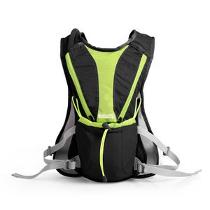 Bike Hydration Backpack for Running RU81019