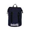 Tennis Racket Bag RU81059