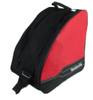 New Design Durable Sports Ski Boot Bag RU81074
