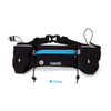 RU81028 Hydration Running Fitness Waist Pack Belt