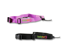 BSP11648-F Custom Adjustable Elastic Marathon Race Number Belt