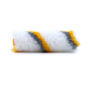 4 Inch Paint Roller Cover Mini Roller Refill for Painting Walls
