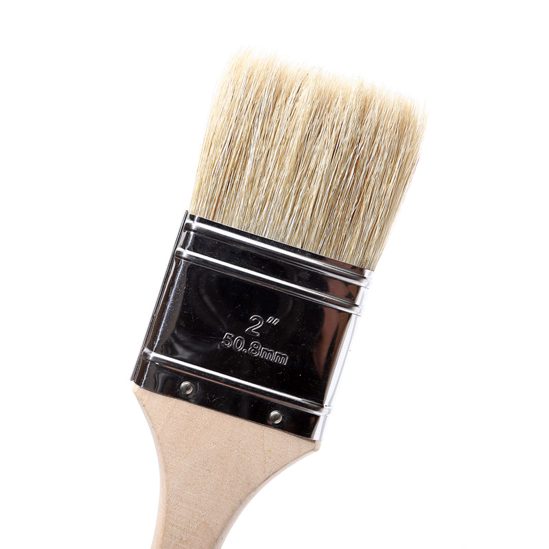 Cheap Paint Brush