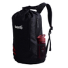 RU81064 Stylish Drawstring Tennis Basketball Hiking Backpack for Boys