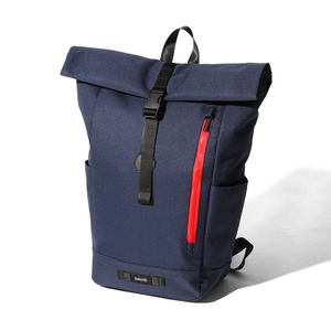 High End Fashion Urban Design Backpack RU81101
