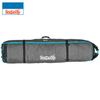 RU81091 Grey Color High Quality Fashion Snowboard Bag