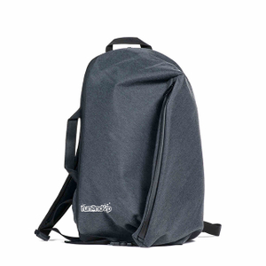 Multifunctional Travel Outdoor Rucksack Computer Laptop Sports Backpack RU81094