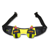 BSP11605 Powerbar Hydration Packs For Runners For Sport Water Bottle Waist Belt