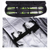 RU81085 Large Snowboard Ski Carring Bag