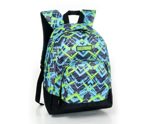 BF1610289 Cool Boys Trolley Bags And Athletic Bags for School