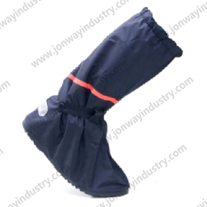 Waterproof Shoes Cover