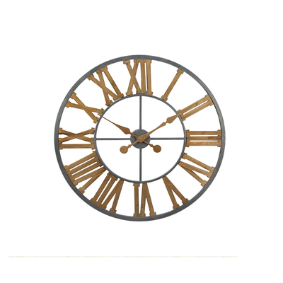 New Design Fashion 3D Wall Clock