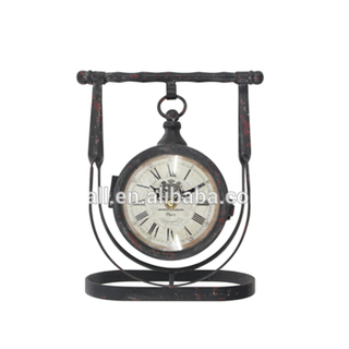 Home Decoration Large Kitchen Clocks Grab Your Own Design Table Clock