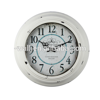 Direct Price Craft Making Make Your Own Design Creative Items Metal Frame Clock