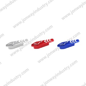 Fork Cover For KYMCO AK 550