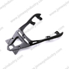 Rear Bracket Carrier For YAMAHA X-MAX 300