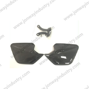 Handguard For YAMAHA X-MAX 300
