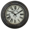Widely Used Chinese Modern Clock Wall, Home Decor Wall Clock Interior Decoration Clock