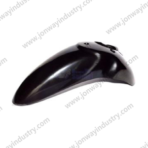 Front Fender for Piaggio Liberty 50 125 150