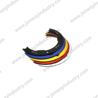 Motorcycle Transmission Belt Pulley Cover