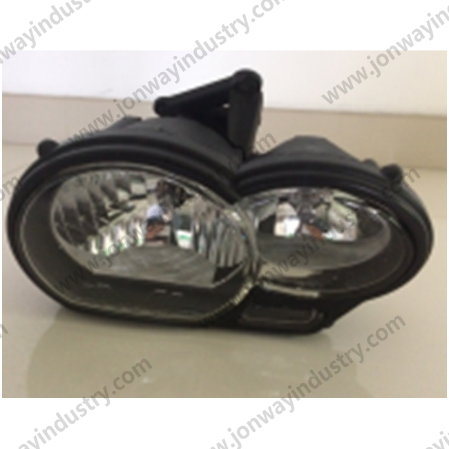 Headlight For BMW R1200GS 2004-2016