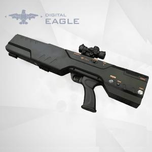 QR-07S3pro