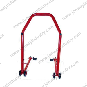 Motorcycle Rear Wheel Stand