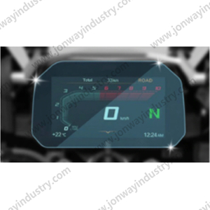 Instrument Screen Protector For BMW R1200GS