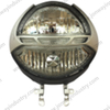 Headlight For DUCATI 696 2009