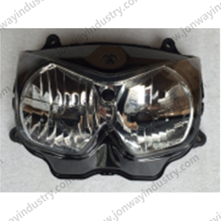 Headlight For KAWASAKI NINJIA250 Z1000