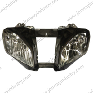 Headlight For YAMAHA YZF R6 2006-2007
