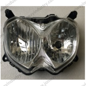 Headlight For YAMAHA XT250