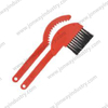 Best Quality Motorcycle Chain Brush