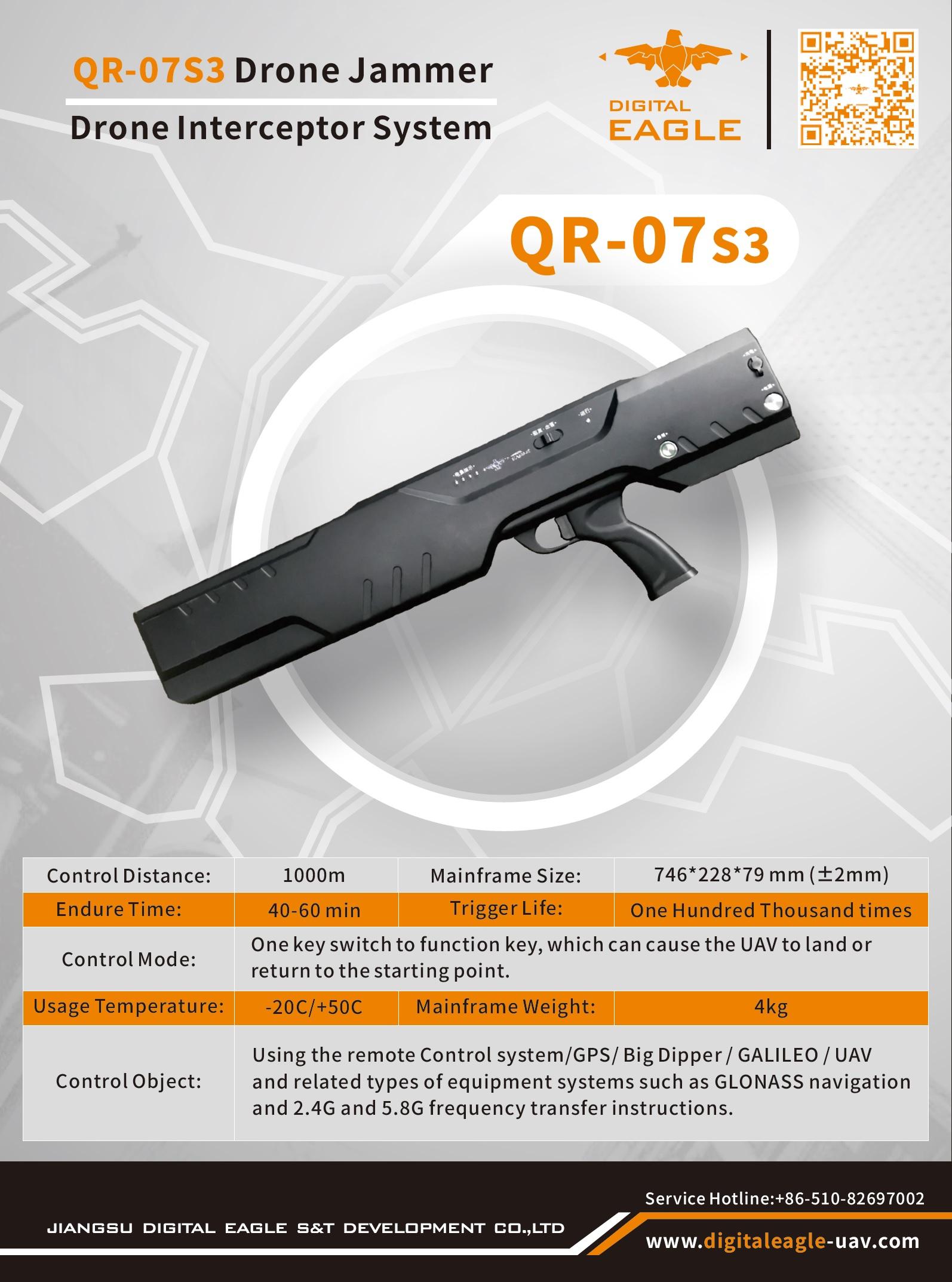 QR-07S3-1