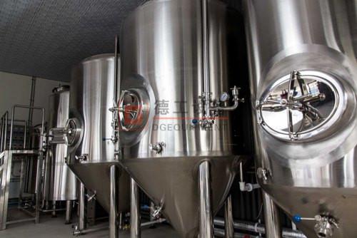 beer-fermentation-tank-500x500_副本
