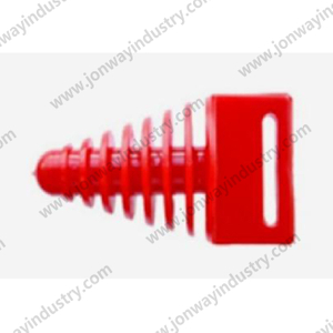 Motorcycle Silencer Plug