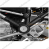 Frame Protector For BMW R1200GS/ ADV 2013-2017